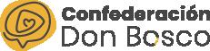 Confederación Don Bosco