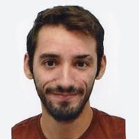 Consejo Directivo Alejandro Rojas