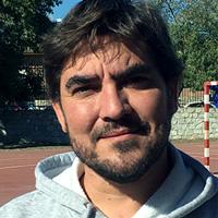 Consejo Directivo Pedro Hernandez